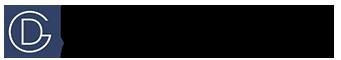 logo-digiacomo